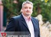 Bc.  Michal Korbel