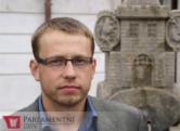André Jakubička