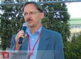 Pavel Ambrož