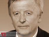 Ing. Jan Babor