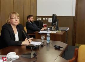Sněmovní komise pokračuje ve vyšetřování privatizace OKD