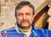 Oldřich Duchoň