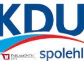 Karel Duchek