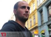 Pavel Vondrouš