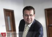 Ing. Jan  Mládek, CSc.