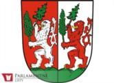 Lázně Bělohrad [okres Jičín]