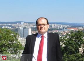 Usnesení předsednictva SPR-RSČ MS