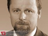 Ing. Martin Říman