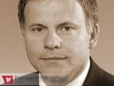 Ing. Ludvík Hovorka