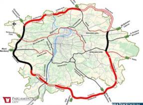 ANO – okruh blíže nebo dále od Prahy ?