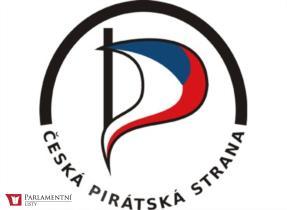 Do předsednictva nově založené Pirátské Internacionály byl zvolen Čech