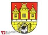 Praha [okres Hlavní město Praha]
