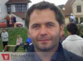 Martin Zaplatílek