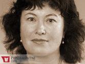 Mgr. Soňa Marková