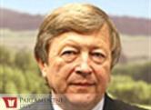 Ing. Josef Matějek