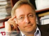 prof. MUDr. Petr Arenberger, DrSc., MBA