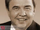 PhDr. Karel Šplíchal