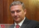 Ing. Antonín Prachař