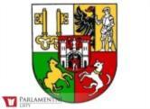 Plzeň 5-Křimice [ Plzeň ]