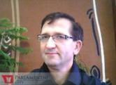 Stanislav Hodík