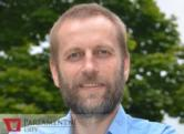 Ing. Alois Pavlíčko, Ph.D.