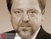 Ing. Jaroslav Fiala, CSc.