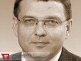 PhDr. Lubomír Zaorálek