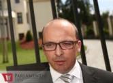 Mgr. František Lukl, MPA