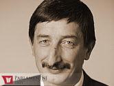 Mgr. Miroslav Nenutil