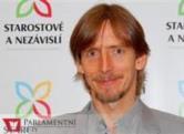 Ing. Miloš Růžička