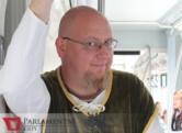 Bc. Petr Binder