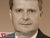 JUDr. Stanislav Grospič
