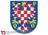 Olomouc [okres Olomouc]
