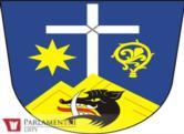 Svatý Jan pod Skalou [okres Beroun]