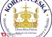 Koruna Česká (monarchistická strana Čech, Moravy a Slezska)