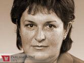 Mgr. Anna Čurdová