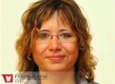 MgA. Ing. Monika Hašková