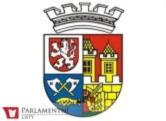 Praha 10 [ Praha ]