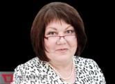 JUDr. Eliška  Wagnerová, Ph.D.