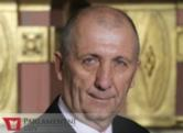 Ing. Antonín Weinert, CSc.