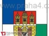 Praha 4 [ Praha ]
