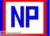 Národní prosperita