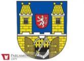 Praha 1 [ Praha ]