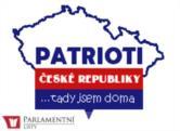 Patrioti České republiky