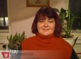 Ing. Kateřina Amiourová