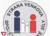Strana venkova - spojené občanské síly