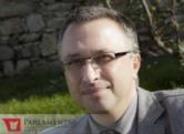 PhDr. Mgr. Robert Huneš