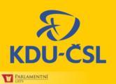 Křesťanská a demokratická unie - Československá strana lidová