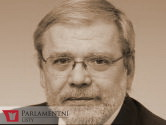 PhDr. Jiří Pospíšil