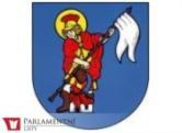 Proskovice [ Ostrava ]